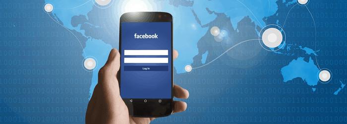 Content Ideen 2019 - Facebook Gruppen