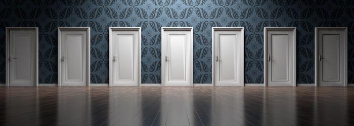Paradox of Choice - 5 Marketing Methoden